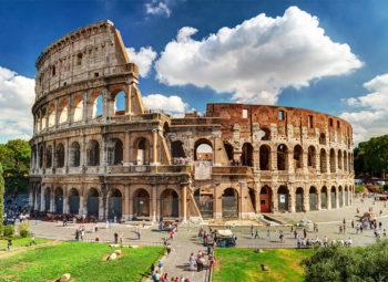 SICILIA E ITALIA BELLA
