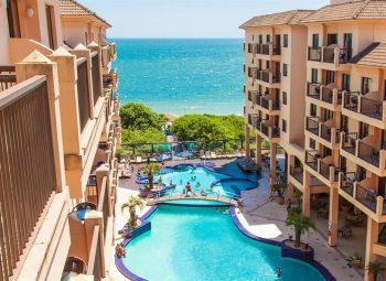 Florianopolis – Jurere Beach Village