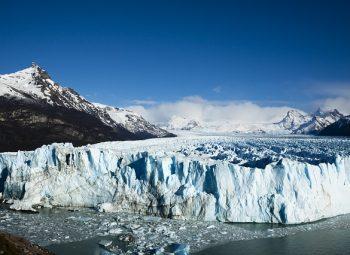 Ushuaia Fantástica & Calafate Majestuoso