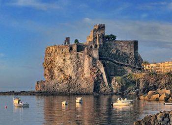Sicilia Cerdeña y Corcega – 14 DIAS/13 NOCHES