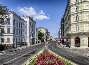 GRUPAL CINCO SOLES: BERLIN Y CIUDADES IMPERIALES