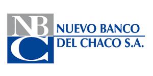 Nuevo Banco del Chaco S.A.