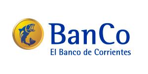 BancoCo