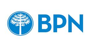 BPN Nuestro Banco
