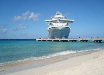 Cruceros por Caribe – Salidas desde Miami