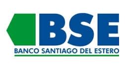 Banco de Santiago del Estero