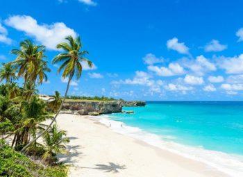Ellas Viajan – Curaçao