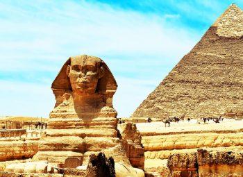 Egipto & Mar Rojo  2022